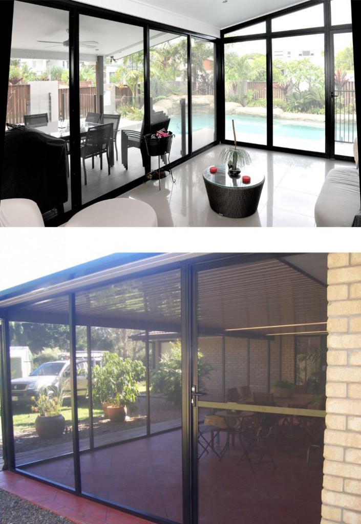 patio in and out 2